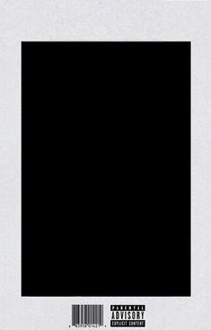 ❞ book cover tips and more book one : ongoing copyright 2016 © estreiias Marco Polaroid, Polaroid Frame Png, Polaroid Picture Frame, Polaroid Template, Polaroid Pictures, Editing Pictures, Book Cover Background, Wattpad Background, Wattpad Cover Template