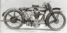 ライダーが着用し、オートバイのジャケットやヘルメットの名前:ノートンモーターサイクル黄金過去に目を