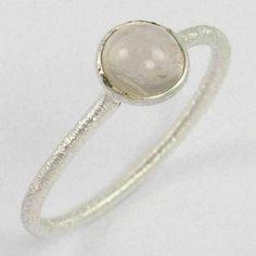 925 Sterling Silver Ring Size US 7.5 Natural SMOKY QUARTZ Gemstone Wholesaler #Unbranded Sterling Silver Jewelry, Gemstone Jewelry, Smoky Quartz Ring, Cute Rings, Size 10 Rings, Fashion Rings, Natural Gemstones, Delicate, Fashion Ring