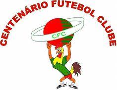 Centenário Futebol Clube (Florestópolis (PR), Brasil)
