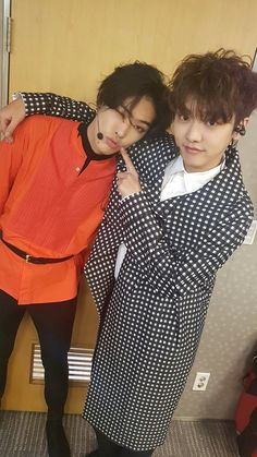 Cross Gene Selca - Takuya and Shin before Mcountdown Shin Cross Gene, Shin Won Ho Cute, Takuya Terada, Diana, Eric Nam, Kdrama Memes, Fandom, Korean Couple, Kpop