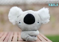 Designer plush toys and apparel. Unique take on stuffed animals. Everyone has awkward moments, Awkward Animal will be there for you one awkward moment at a time Wong Fu Productions, Awkward Animals, I Need U, Valentines Sale, Awkward Moments, Plushies, Giraffe, Teddy Bear, In This Moment