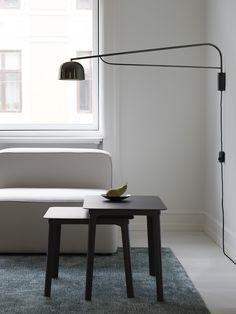 51 best living room images in 2019 copenhagen living room rh pinterest com
