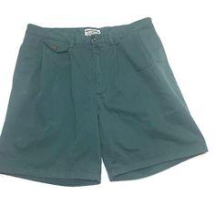 COOGI King Joker 69 Shorts Mens Embroidered Back Pocket Black ...