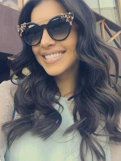 194 melhores imagens de Óculos de sol   Sunglasses, Eyewear e Lenses 399de9404c