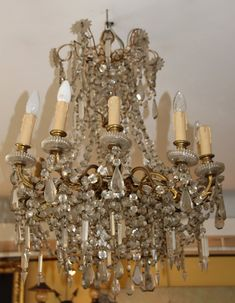 crystal-chandelier-lighting-french-antique-chandelier-light-vintage-chandelier-french-style-french-decor-ceiling-light-victorian-chandelier/ - The world's most private search engine Victorian Chandelier, French Chandelier, Vintage Chandelier, Crystal Chandelier Lighting, Bronze Chandelier, Chandeliers, Ceiling Lamp, Ceiling Lights, Antique Living Rooms