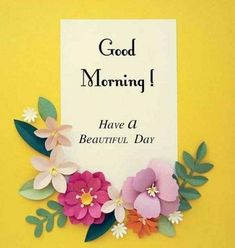 Good Morning Wishes Quotes, Sunday Wishes, Good Morning Image Quotes, Good Morning Cards, Good Morning My Love, Happy Morning, Good Morning Photos, Good Morning Greetings, Morning Msg
