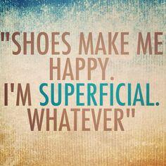 ❤ #quote #fashion #style #stylish #love #cute #beautiful #pretty #girl #design #model #shoes #heels #shopping #glam #fshoes #reduceri #bucuresti #romania #amazing #incaltaminte #dama #online #pantofi #cizme #botine #picoftheday #instalike