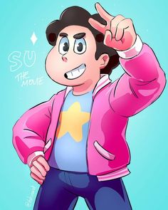 DeviantArt is the world's largest online social community for artists and art enthusiasts, allowing people to connect through the creation and sharing of art. Cartoon Network Tv Shows, Steven Universe Lapidot, Steven Univese, Fanart, Thing 1, Big Show, Universe Art, Draw Something, Great Pictures