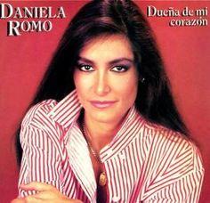 Daniela_Romo_-_Dueña_De_Mi_Corazón.jpg (300×290)