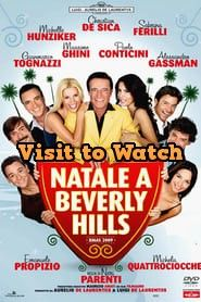 Natale a beverly hills streaming. From the class struggle in beverly hills streaming en entier. Flicka som lekte med elden streaming megavideo hotfile and free. Xmas Movies, New Movies, Movies To Watch, Movies Online, Good Movies, Movies Free, Popular Movies, Movies 2019, Comedy Movies