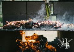 HeritageFire🔥#NAPA ... We're now less than 10 days out! Join us Sunday 8/21 in St. Helena at @charleskrugwinery for a feast for the ages! #NorCal's most anticipated whole animal - live fire event. 50 Chefs! 3500 lbs of #Heritage Pig, Chicken, Rabbit, Duck, Lamb, Goat and dozens of notable wines. Get tickets > j.mp/2016NAPA555