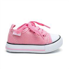 Calzado infantil: Victoria | Zapatillas amarillas, Calzas y