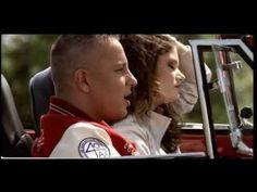 L.L. Junior - Merre visz az út (hivatalos videoklip) - YouTube