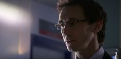 Henrik Hanssen - first appearance Guy Henry, Holby City, Writing Tips, Prompts, Guys, Boyfriends, Daily Writing Prompts, Boys, Men