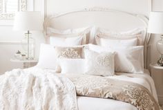 Bedroom | ZARA HOME United Arab Emirates