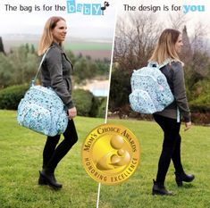 A purchase with Baby Cedar is a SAFE purchase! 📦💖 Should something happen, you can relax knowing that Baby Cedar offers a day money… Backpack Organization, Baby Backpack, Blue Bags, Baby Strollers, Relax, Backpacks, Shoulder Bag, Shit Happens, Diaper Bags