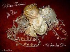 Gb Bilder, Christmas Ornaments, Holiday Decor, Sign, Google, Good Night Angel, Good Night Funny, Good Nite Images, Nice Asses