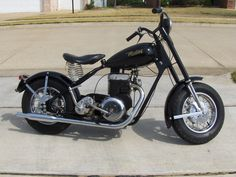 Our 1962 Mustang Bronco Motor Scooters, Vespa Scooters, American Motorcycles, Cars Motorcycles, Custom Mini Bike, Bugatti Concept, Moped Bike, European Models, Minibike