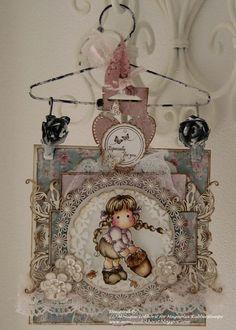 Monique Lokhorst Designs