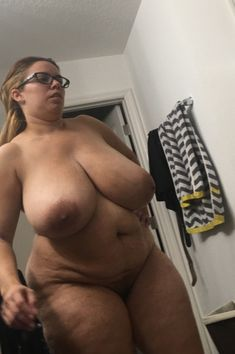 With you Plus size nude curvy women tumblr something