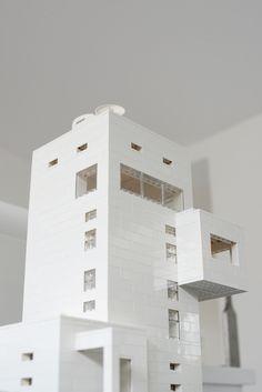 lego architecture studio - Google Search