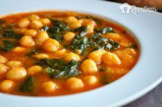 Dental, Empanadas, Chana Masala, Menu, Healthy Recipes, Vegetables, Cooking, Ethnic Recipes, Food
