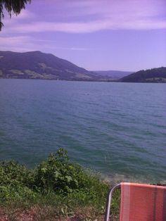My lovely mondsee,austria Austria, Mountains, Nature, Travel, Naturaleza, Viajes, Destinations, Traveling, Trips