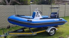 Search through the results in Motor Boats advertised in Port Elizabeth on Junk Mail Port Elizabeth, Motor Boats, Water Crafts, Rubber Duck, Aquarius, Fountain Powerboats, Goldfish Bowl, Flats Boats, Aquarium