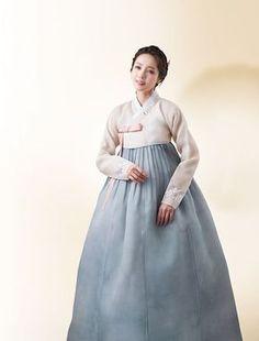 고객갤러리 > 어머님한복 > 양가어머님한복 2017~18 신상디자인