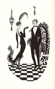 Edward Gorey,  Artist, Writer, Intellectual most  noted for his macabre illustrated books.
