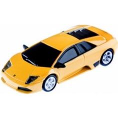 Genie Lamborghini Murcielago 8GB