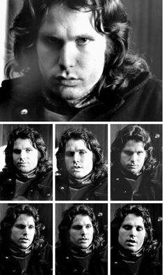@wickedvanilla Les Doors, Jim Morison, 20th Century Music, The Doors Jim Morrison, Morrison Hotel, Elevator Music, The Doors Of Perception, Good Old Times, Music