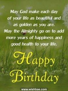 Happy Birthday Blessings, Prayers from the Heart & Birthday Bible Verses birthday blessings images Biblical Birthday Wishes, Happy Birthday Prayer, Christian Birthday Wishes, Inspirational Birthday Wishes, Happy Birthday Wishes For A Friend, Beautiful Birthday Wishes, Happy Birthday Wishes Images, Happy Birthday Quotes For Friends, Happy Birthday Wishes Quotes