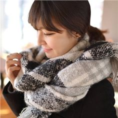 Tidestore offers cheap accessories online for women including fashion jewelry and cute bags with high quality guarantee. Cheap Accessories, Cute Bags, Shawl, Plaid, Style Inspiration, Wool, Christmas Sale, Fashion Design, Outfits