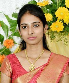 Beautiful Girl Indian, Beautiful Girl Image, Beautiful Indian Actress, Beautiful Saree, Beauty Full Girl, Cute Beauty, Beauty Women, Dehati Girl Photo, Picture Photo