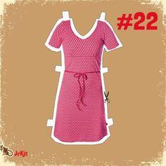 JrKjs #22