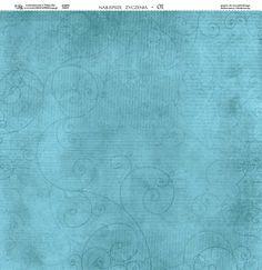 Galeria Papieru - Najlepsze życzenia - 01 Scrapcafe