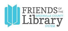 Don't miss great deals on your favorite fiction this weekend at the Friends of the Library book sale: Oct 24-26.