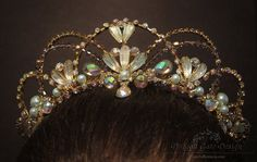 Made-to-order Sugar Plum Fairy Ballet by dragongatedesign on Etsy