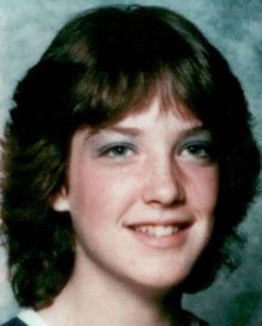 Pollyanne Carter, then 15, disappeared Oct. 29, 1984, from Graham. A runaway and child prostitute, Carter was last known to be at a friend's home. She called home and told her family that she was on her way home. She never arrived and has not been heard from since. There were subsequent unverified contacts with her in downtown Tacoma. The Washington State Patrol missing persons unit can be reached at 1-800-543-5678; National Center for Missing and Exploited Children hotline is…