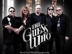 Rock Bands of the 60s and 70s - http://music.onwired.biz/rock-music-videos/rock-bands-of-the-60s-and-70s/