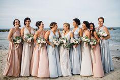 Dennis Inn Cape Cod Wedding-44