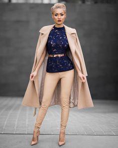 #SlickerThanYourAverage Fashion, Beauty + Lifestyle Blogger AUS + Global Mgt   jesse@micahgianneli.com