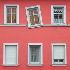 Windows | via Tumblr on We Heart It