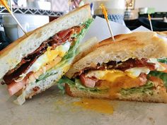 Cyd's Gourmet Kitchen - Peoria IN - fresh ingredients, great food, fabulous BLT