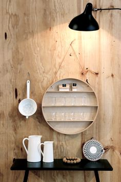 Beautiful items from Skagerrak - Ferm living - House Doctor - DCW - Riess - Hay - Andree Jardin