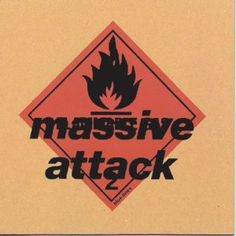 Blue Lines - massive attack. kick started shara nelson's career and the tracks she does the vocals for are the stand-out moments on the album. i especially love unfinished sympathy.