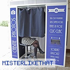 misterlikethat-cabine-photo.png (300×300)