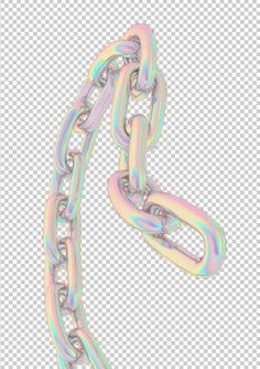 Holographic chain | The House of Beccaria~